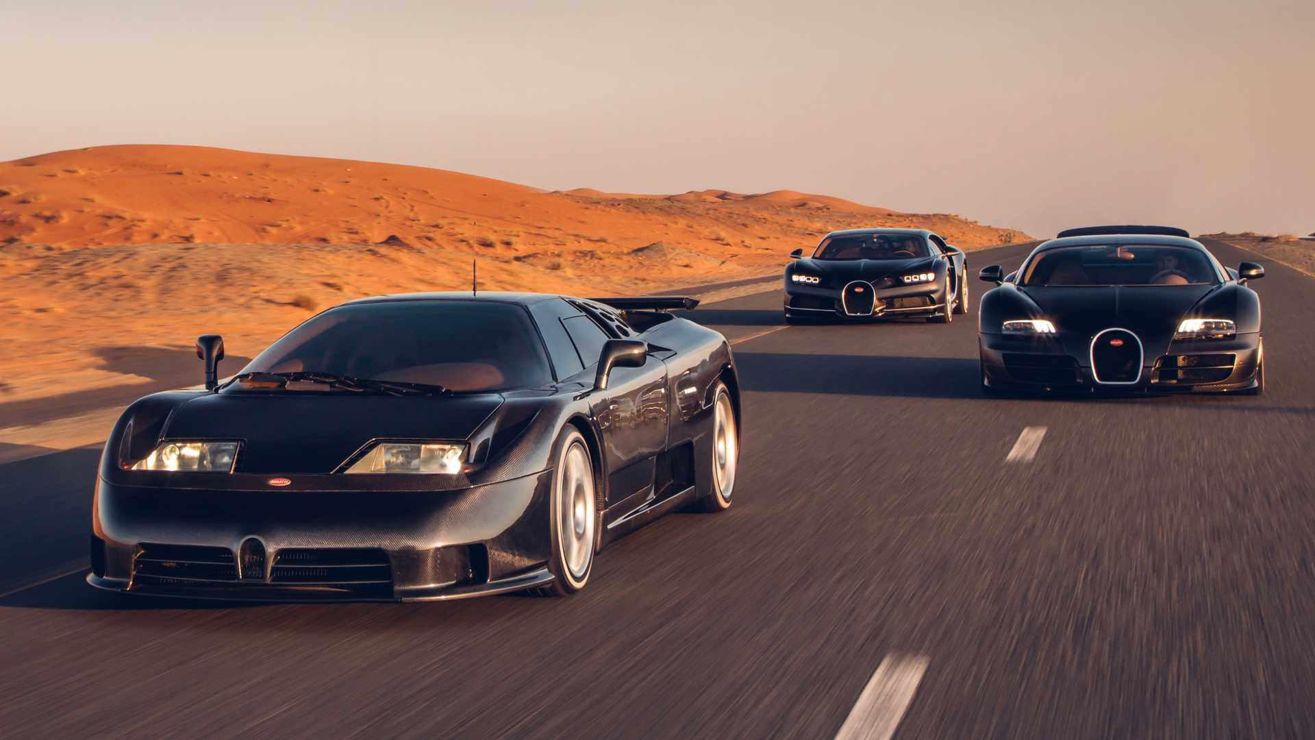 bugatti-chiron-veyron-and-eb110-in-dubai-2