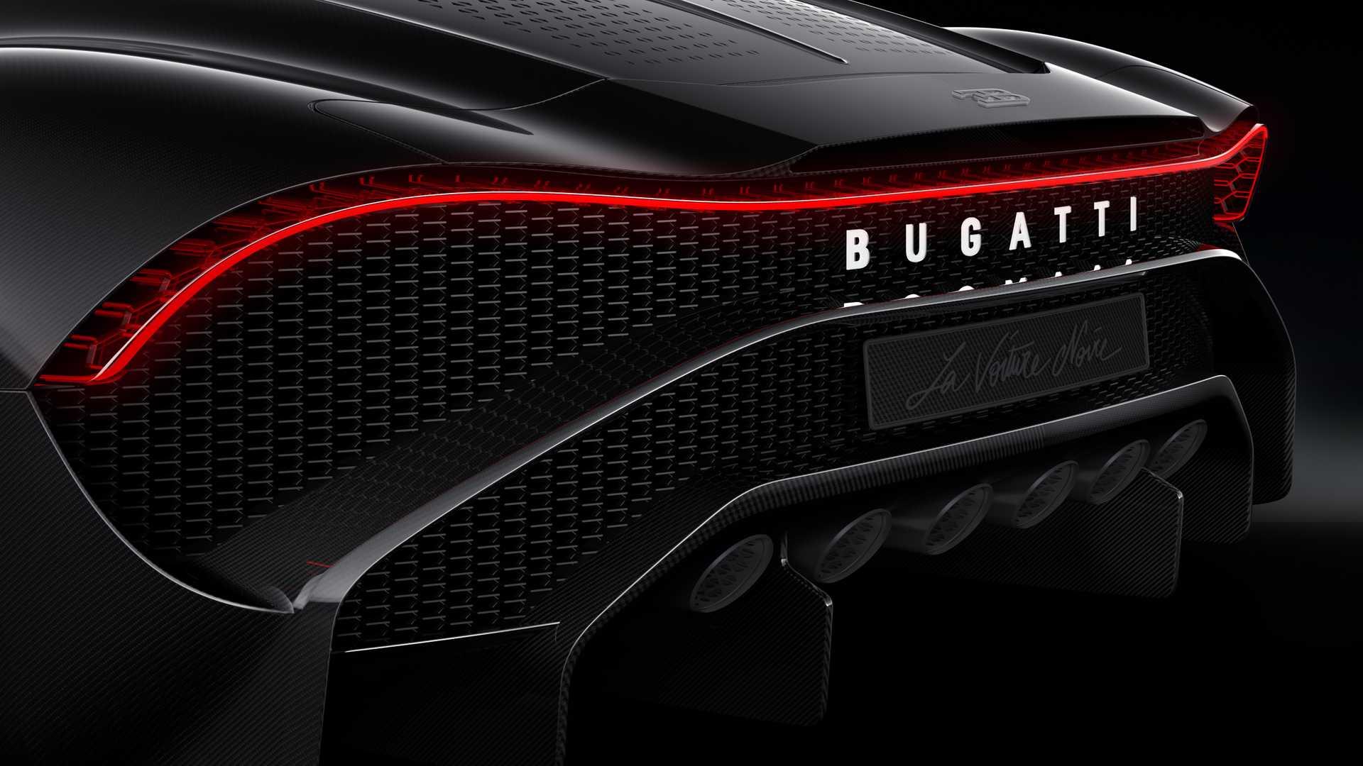 bugatti-la-voiture-noire (12)