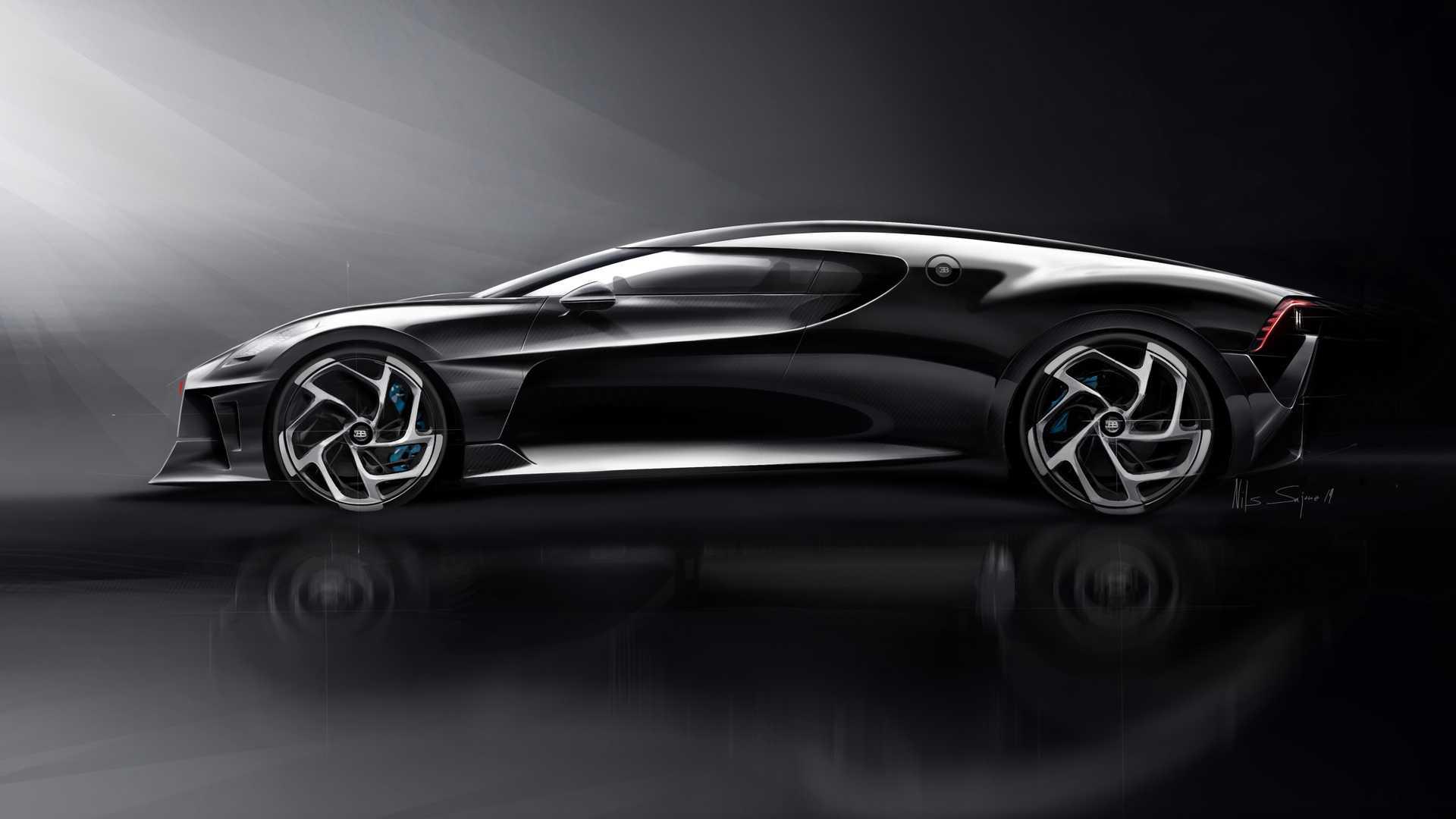 bugatti-la-voiture-noire (5)