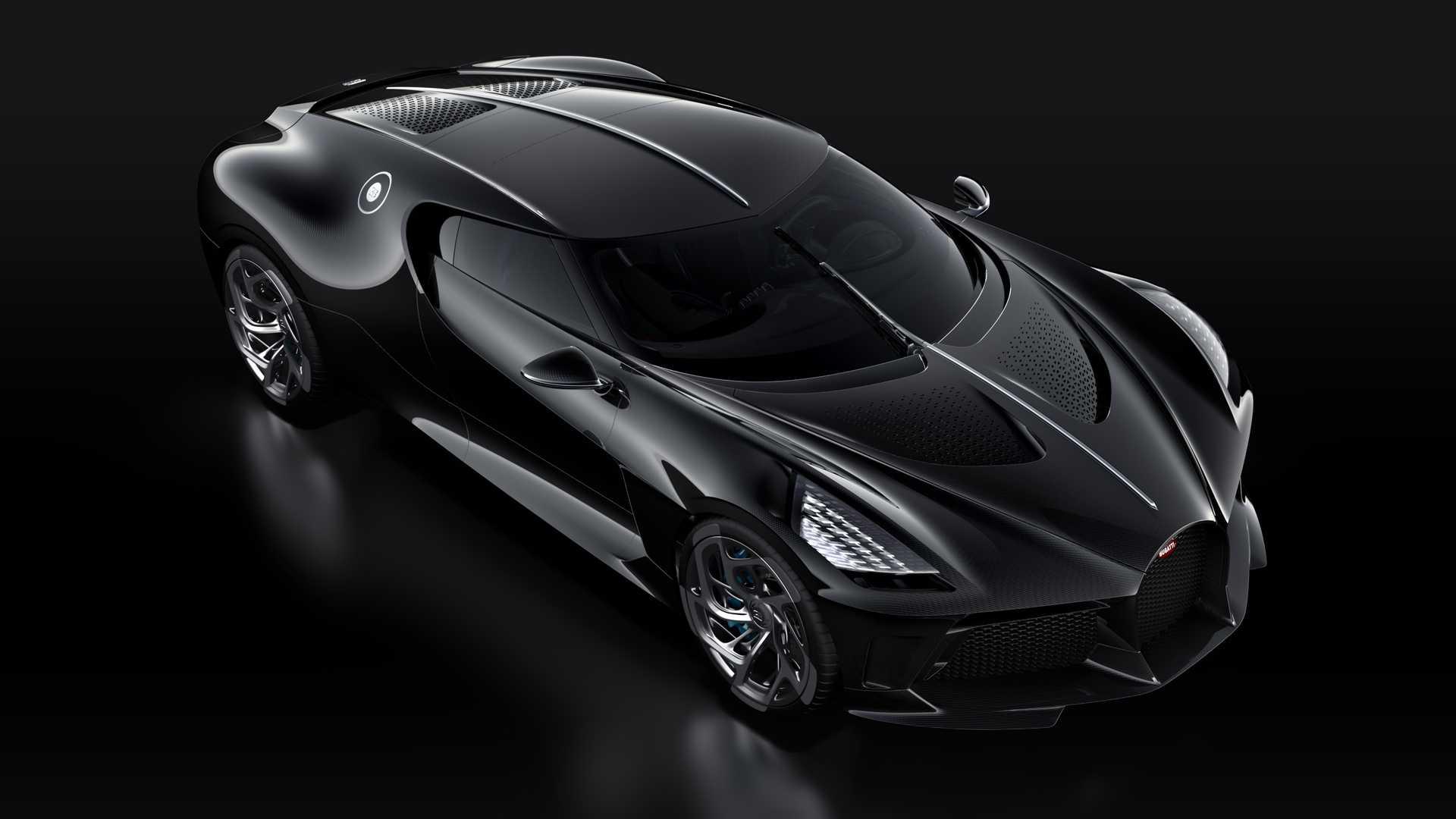 bugatti-la-voiture-noire (9)