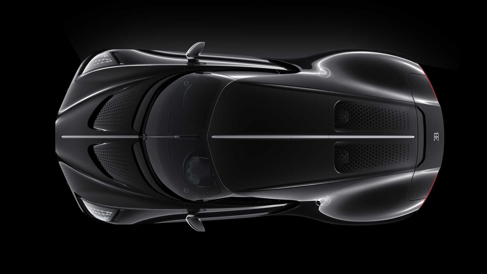 bugatti-la-voiture-noire (7)