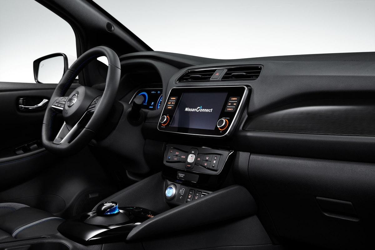interior_02-1200x800