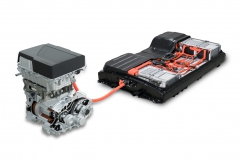 62kWh_Battery_181107_05-1200x799