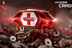 hyundai-elevate-concept (3)