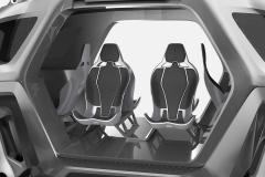 hyundai-elevate-walking-car-concept-3-1610