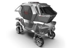 hyundai-elevate-walking-car-concept-4-1610