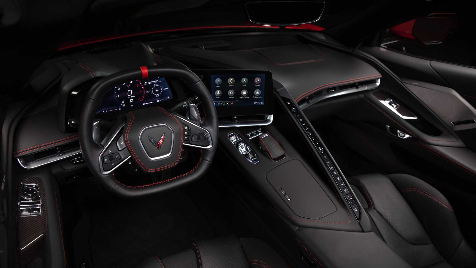 2020-chevrolet-corvette-stingray-10