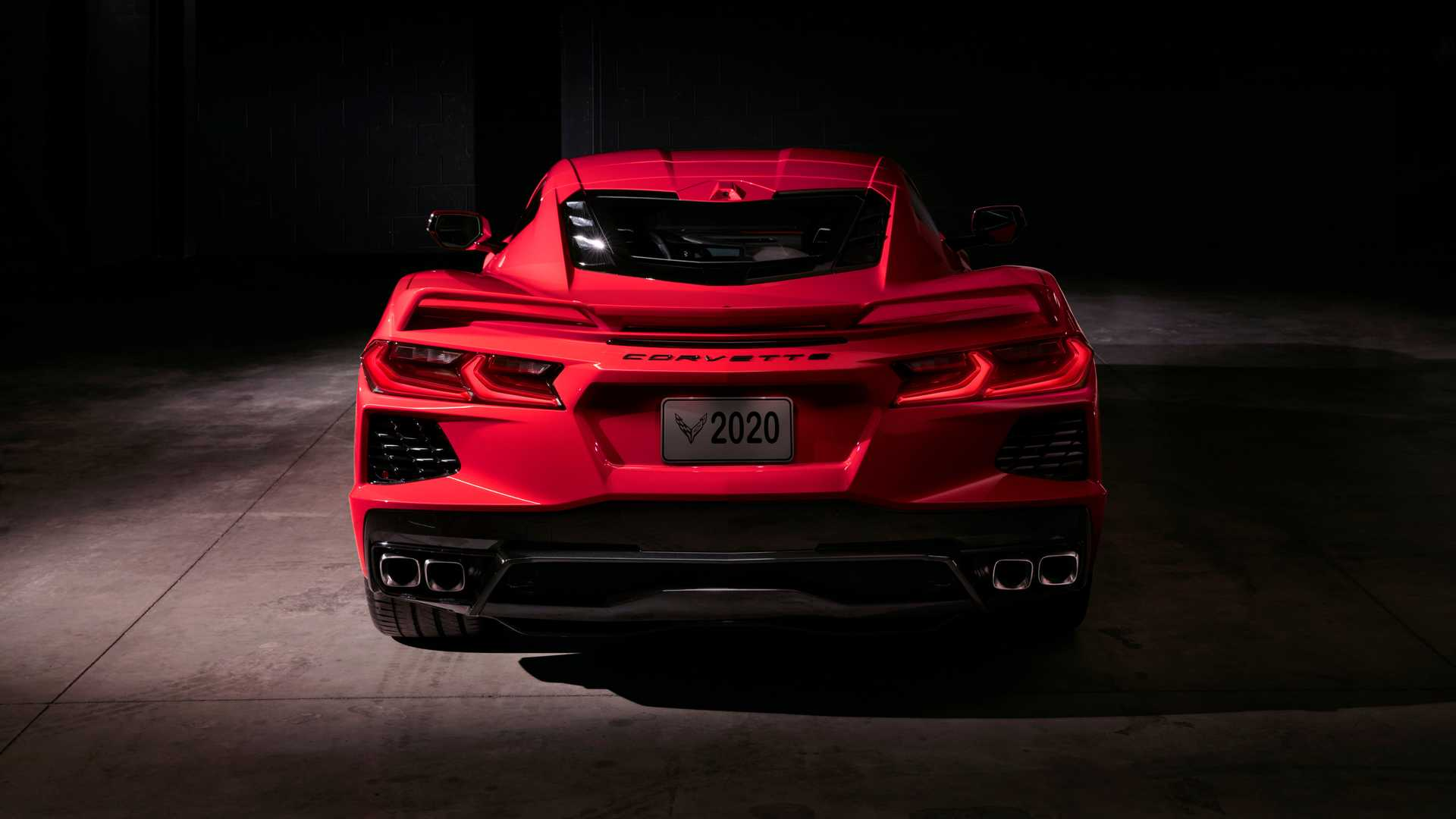 2020-chevrolet-corvette-stingray-25