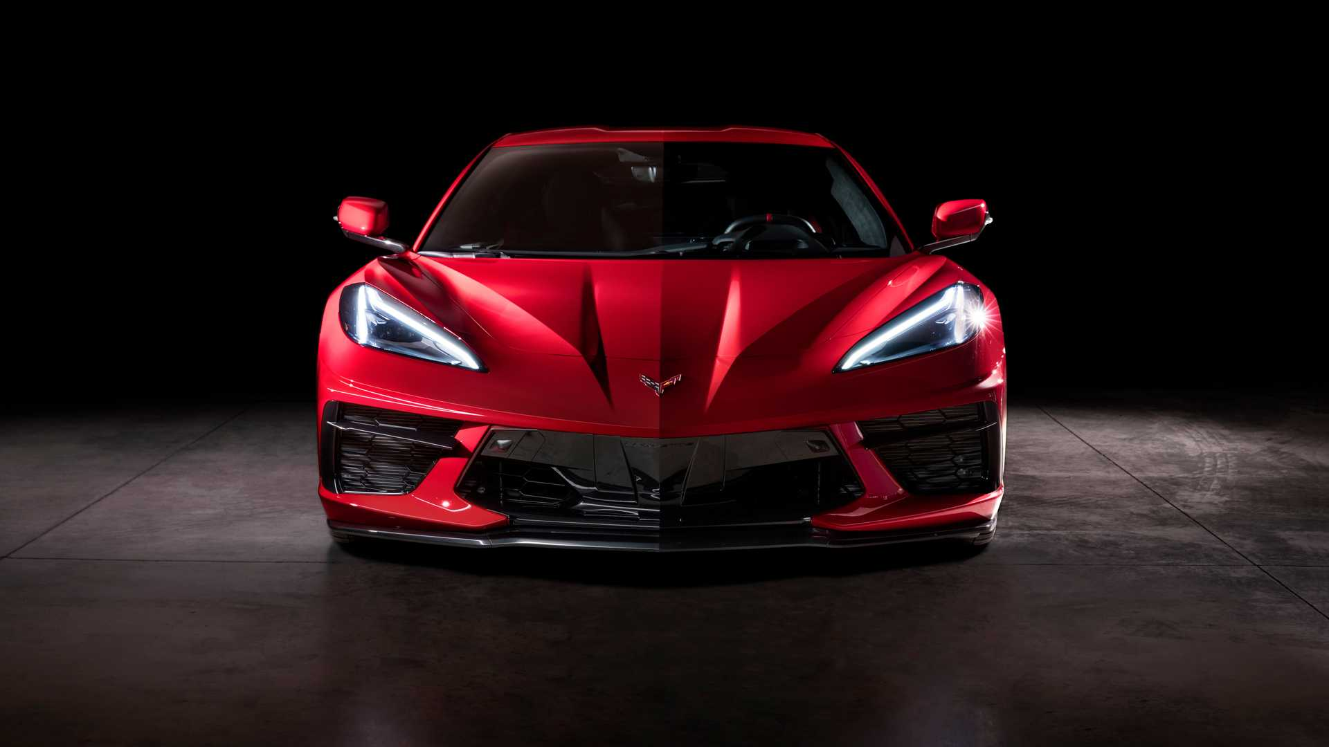 2020-chevrolet-corvette-stingray-27