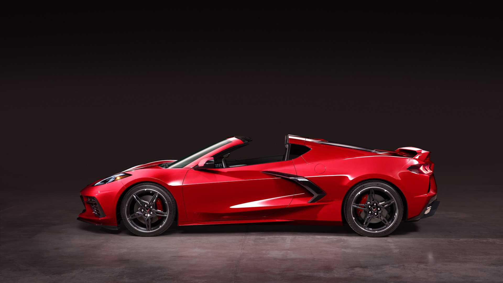 2020-chevrolet-corvette-stingray-28