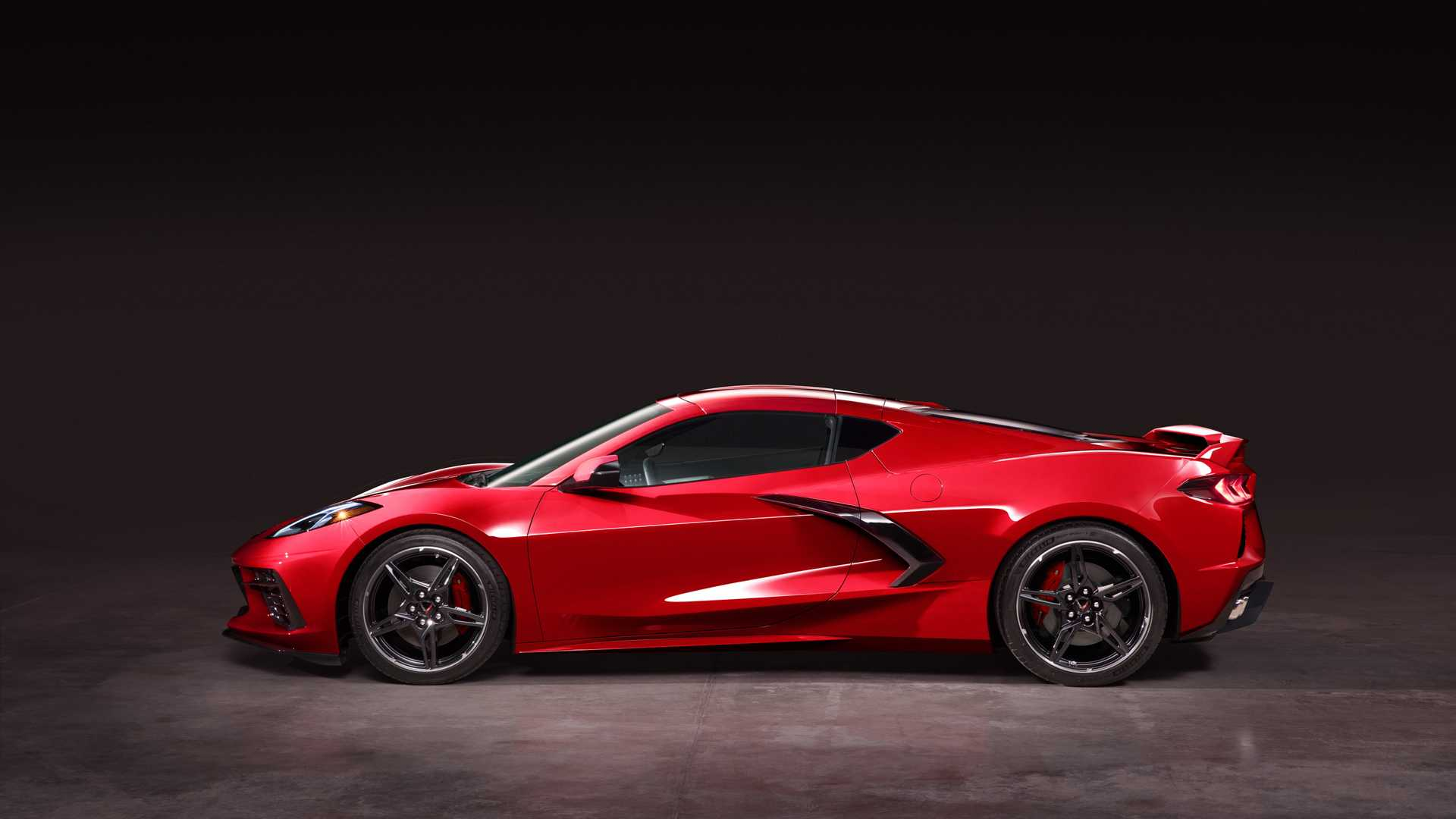 2020-chevrolet-corvette-stingray-29