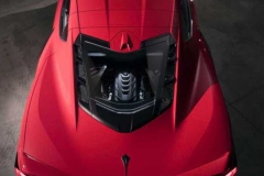 2020-chevrolet-corvette-1