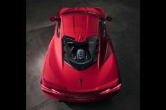 2020-chevrolet-corvette-2