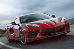 2020-chevrolet-corvette-stingray-1