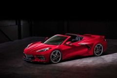 2020-chevrolet-corvette-stingray-15