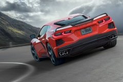 2020-chevrolet-corvette-stingray-5