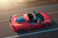 2020-chevrolet-corvette-stingray-6