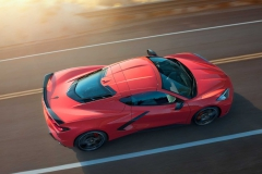 2020-chevrolet-corvette-stingray-7