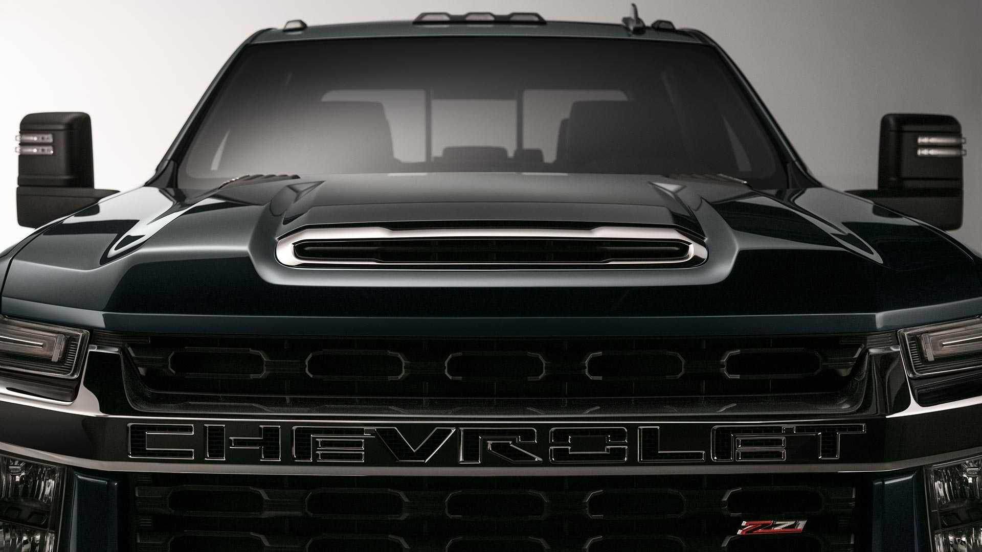 2020-chevrolet-silverado-hd (2)