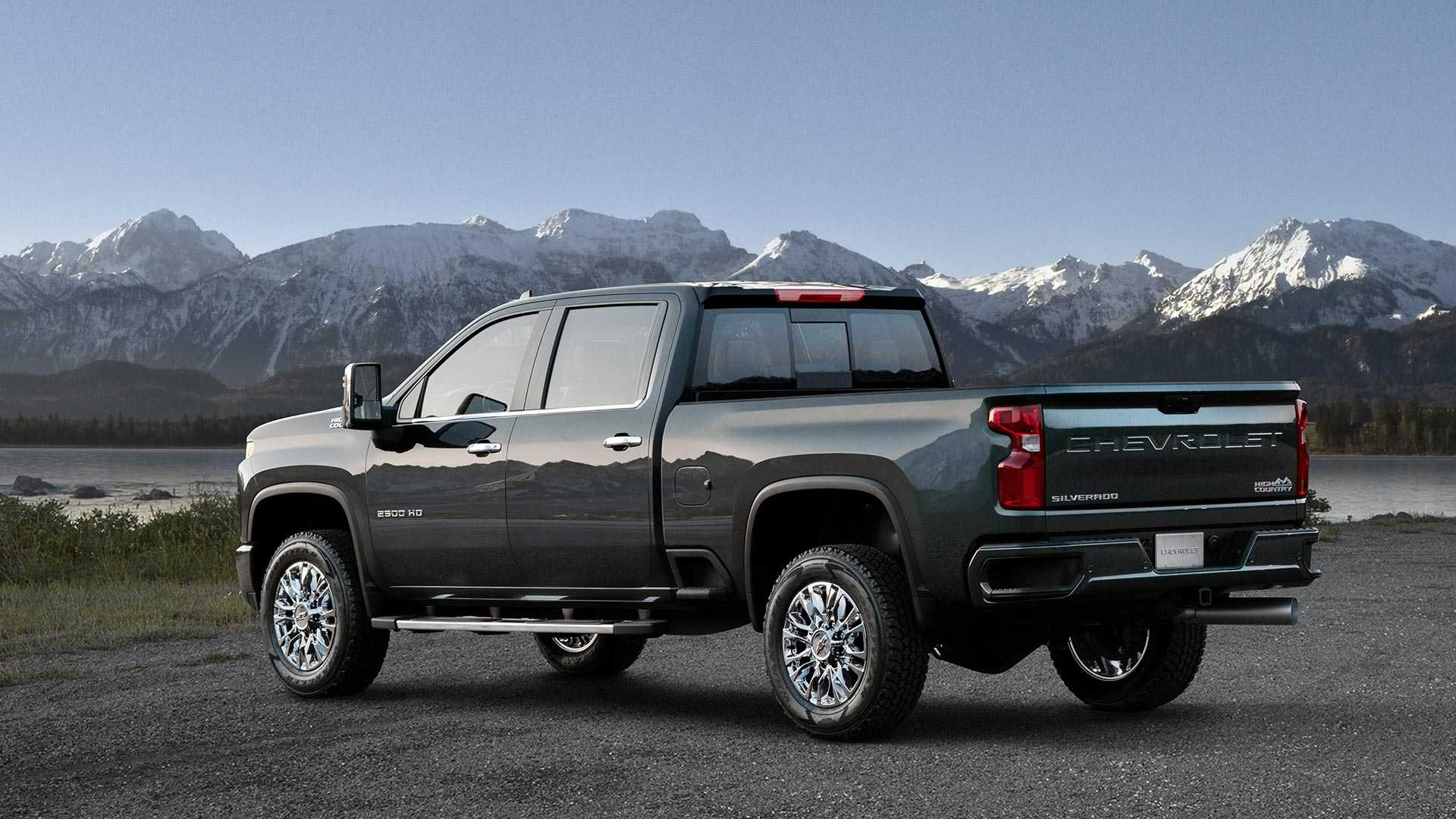 2020-chevrolet-silverado-hd-high-country (1)
