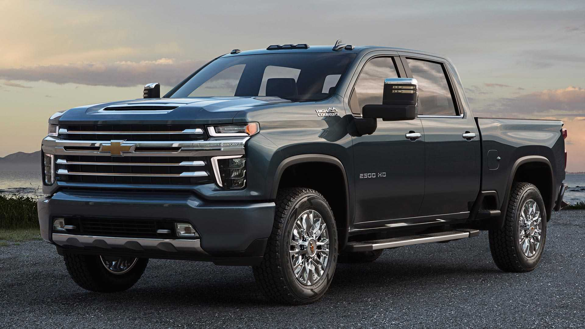 2020-chevrolet-silverado-hd-high-country (2)
