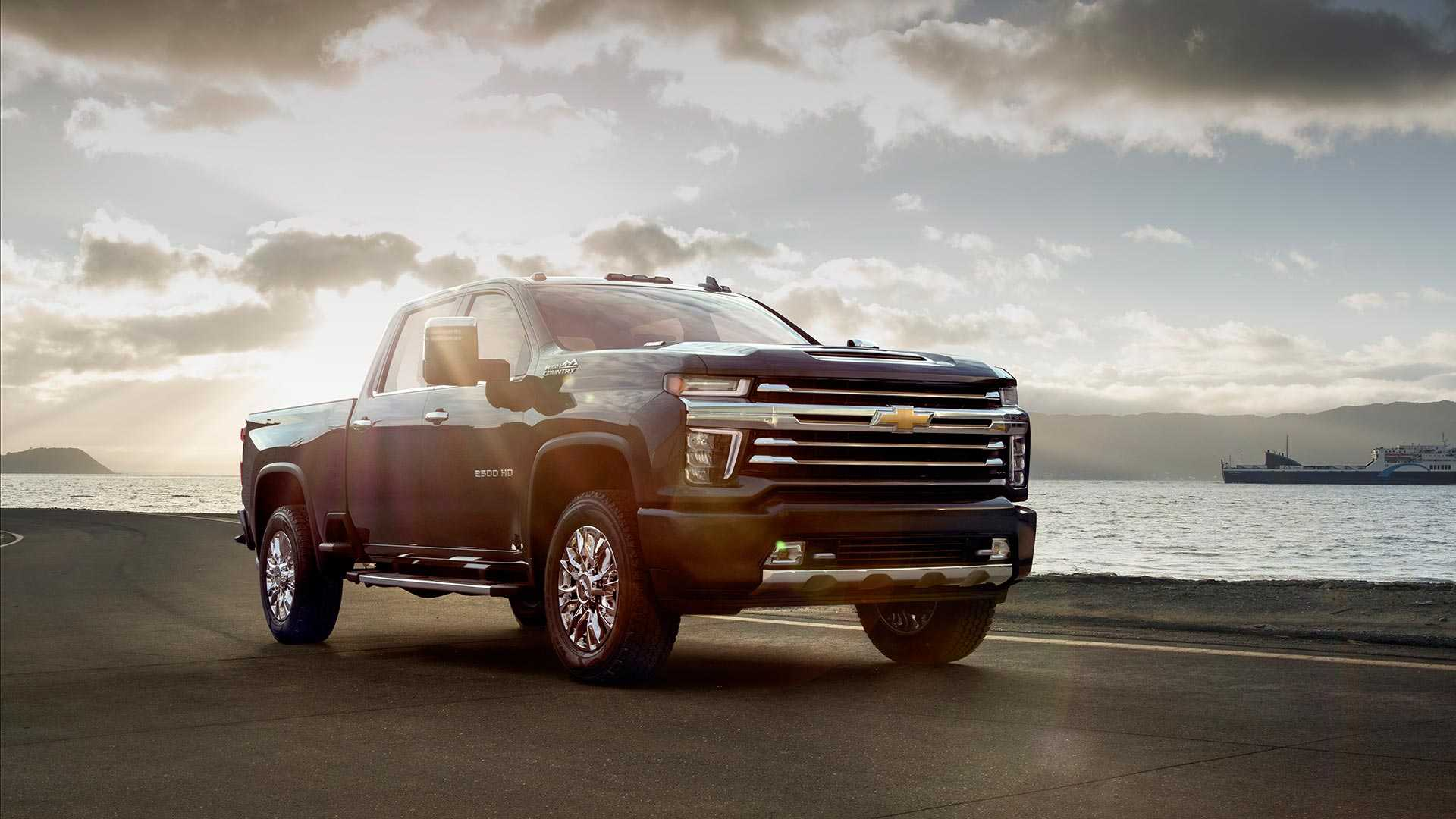2020-chevrolet-silverado-hd-high-country