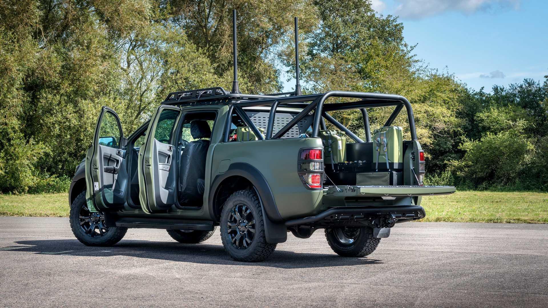 ricardo-ford-ranger-1