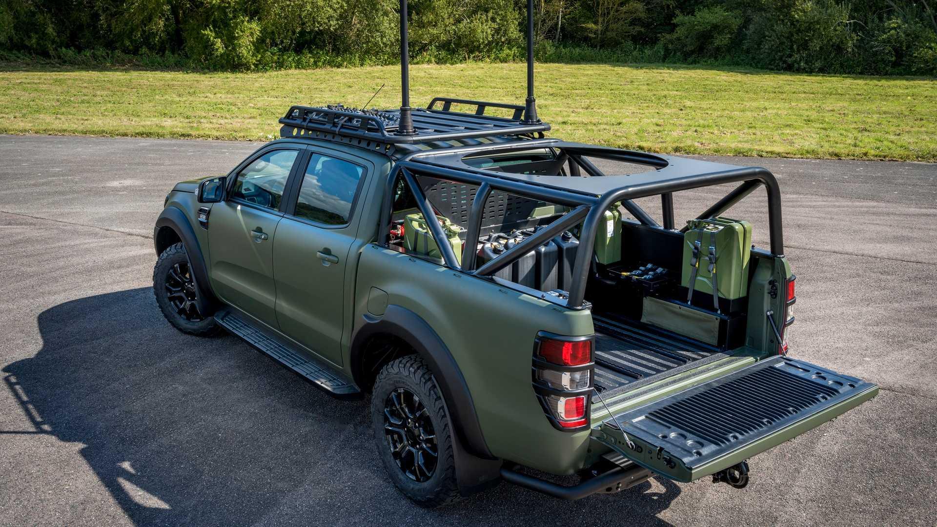 ricardo-ford-ranger-2