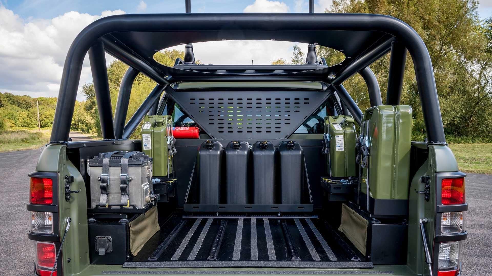 ricardo-ford-ranger-3