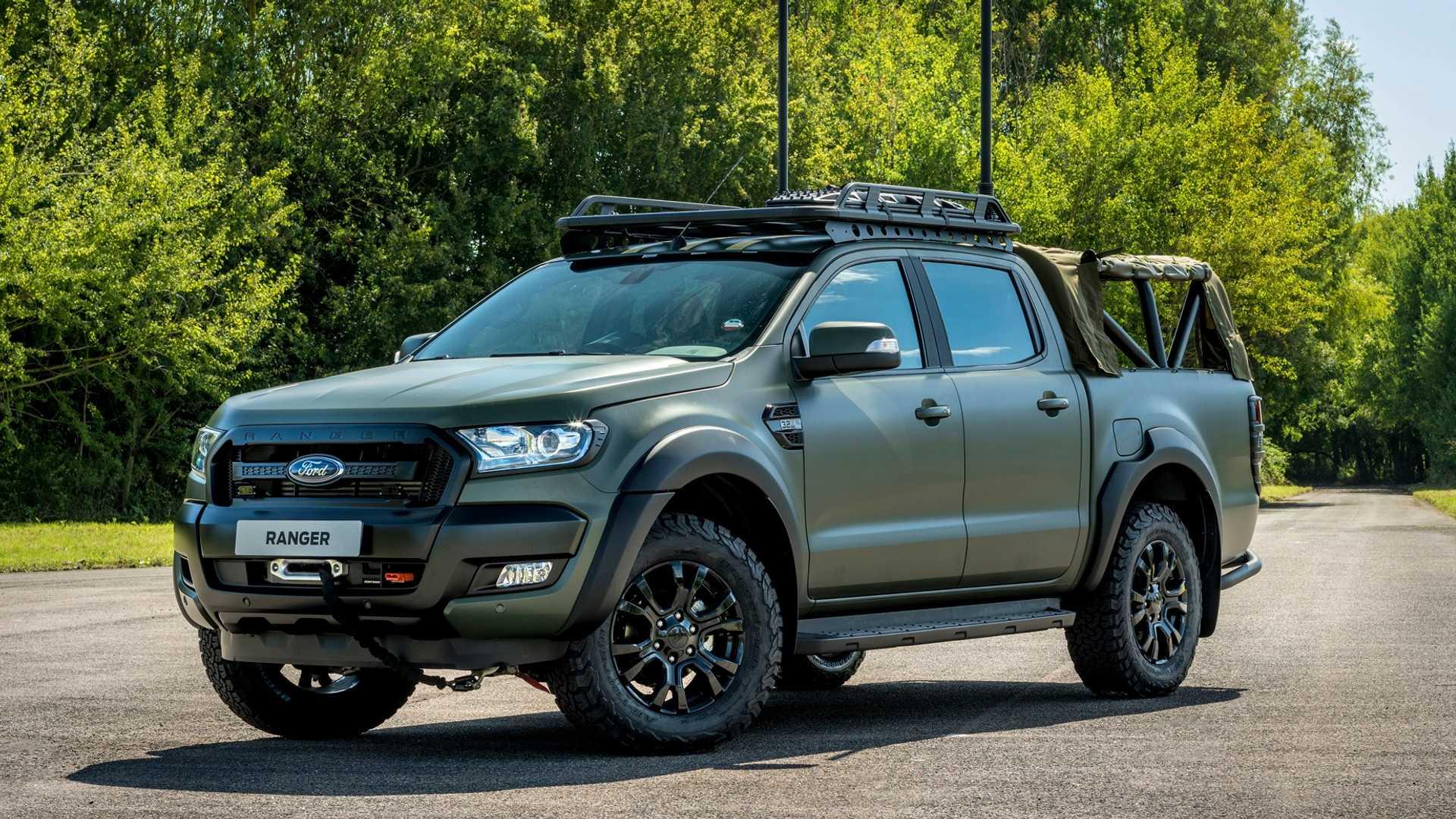 ricardo-ford-ranger-4