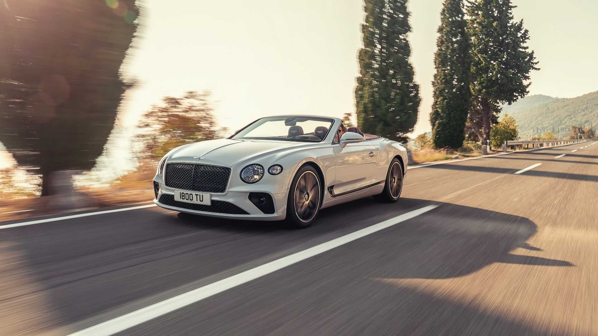 2019-bentley-continental-gt-convertible-unveiled-207-mph-luxury-droptop (1)