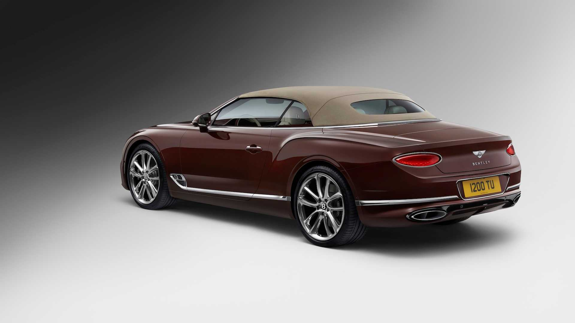2019-bentley-continental-gt-convertible-unveiled-207-mph-luxury-droptop (19)