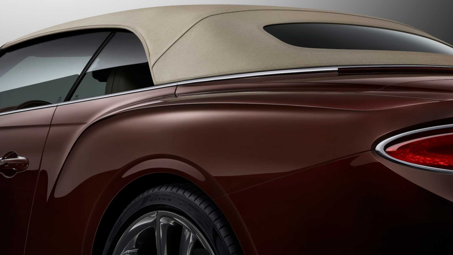 2019-bentley-continental-gt-convertible-unveiled-207-mph-luxury-droptop (20)