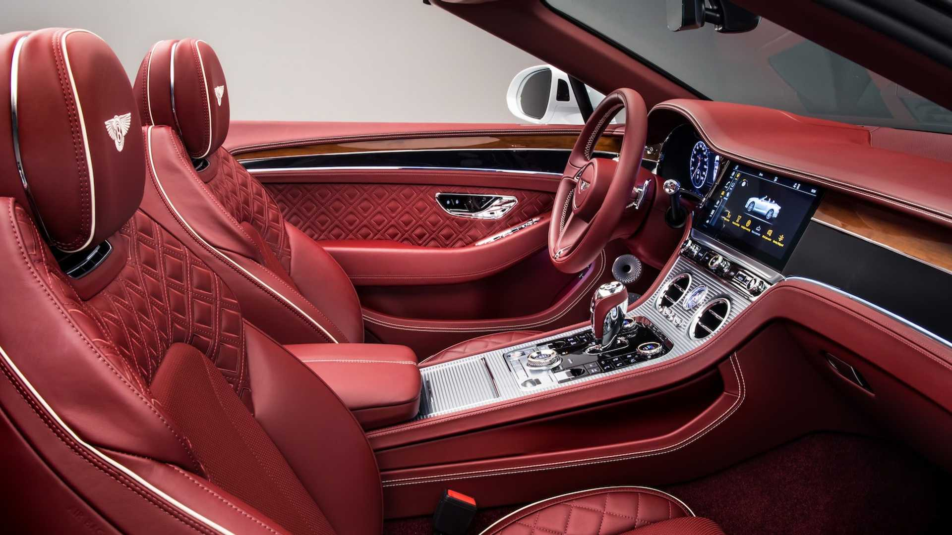 2019-bentley-continental-gt-convertible-unveiled-207-mph-luxury-droptop (22)