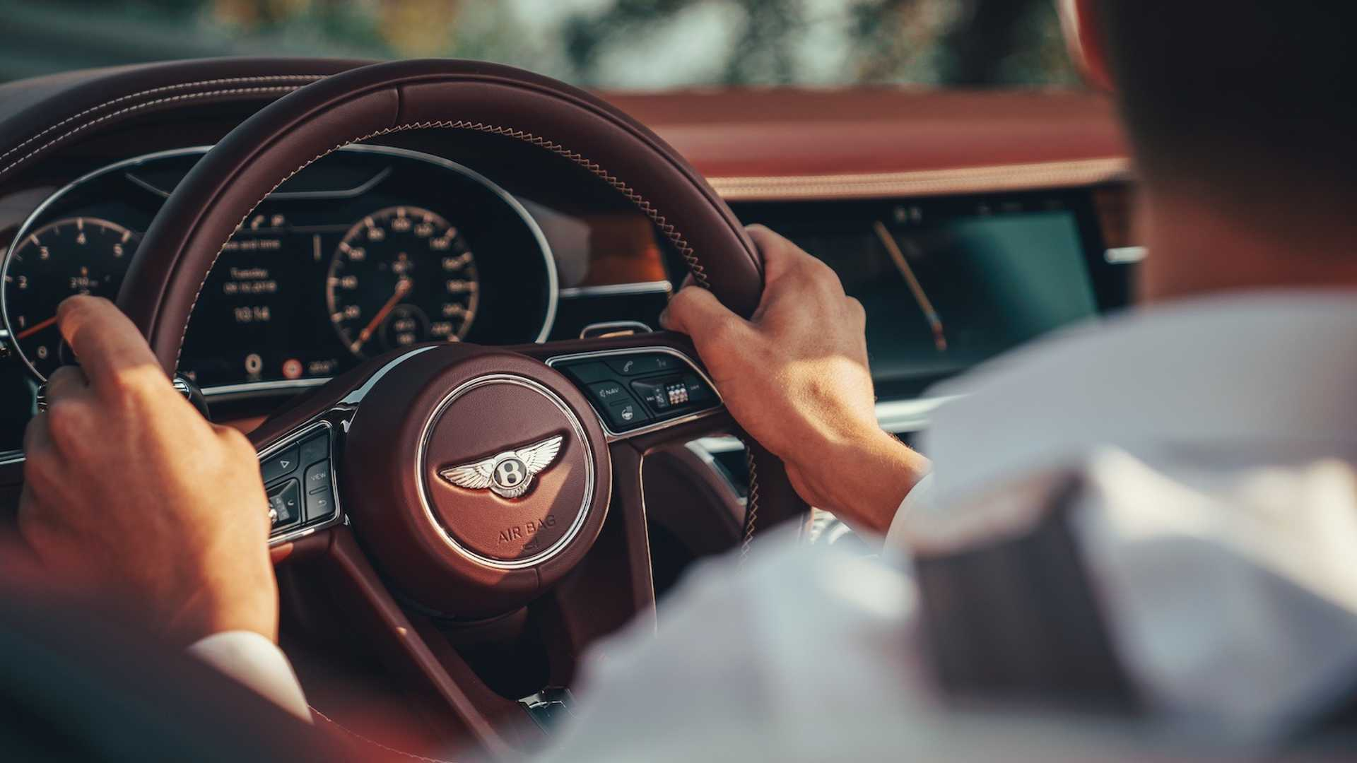 2019-bentley-continental-gt-convertible-unveiled-207-mph-luxury-droptop (24)
