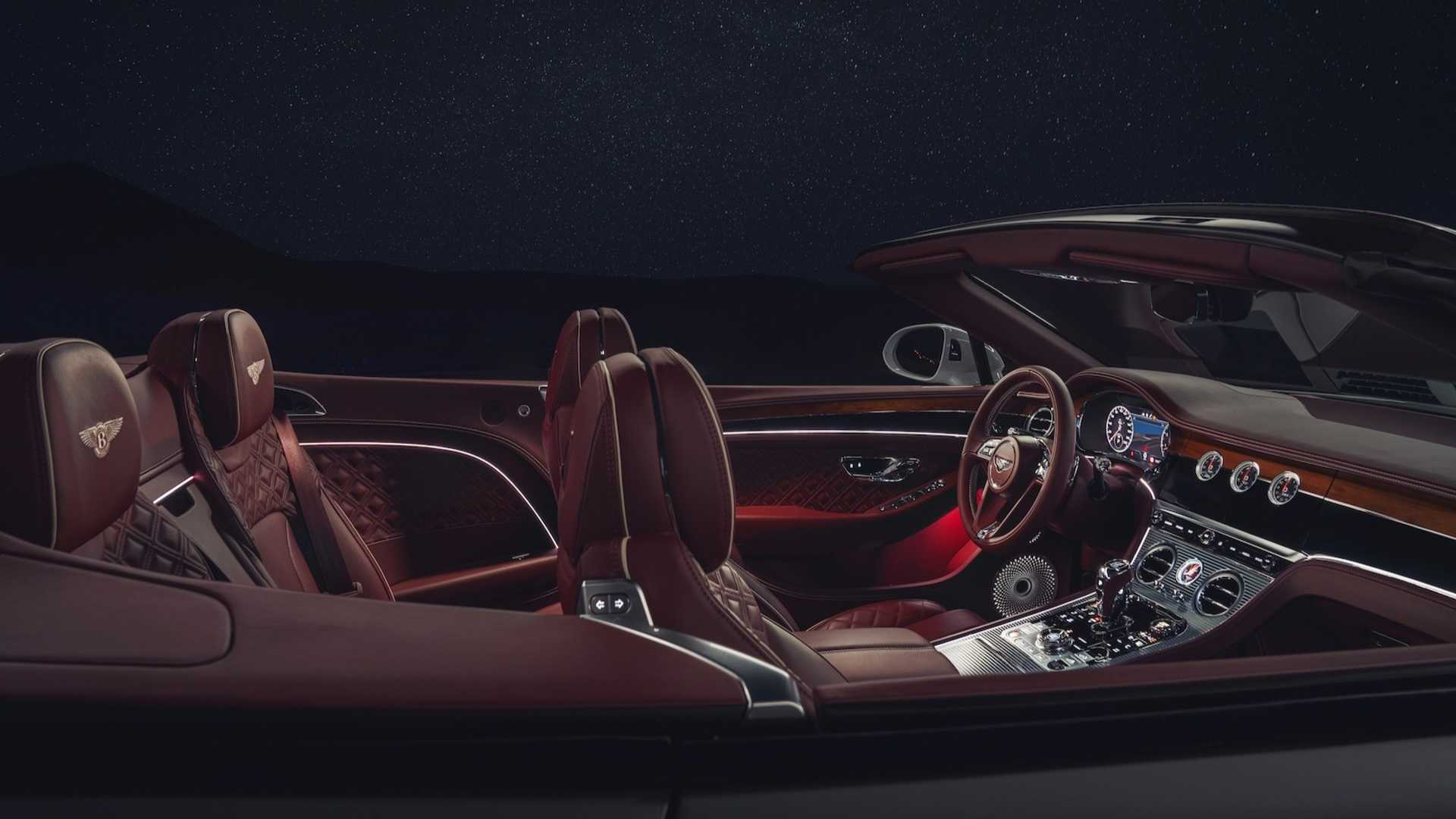 2019-bentley-continental-gt-convertible-unveiled-207-mph-luxury-droptop (25)