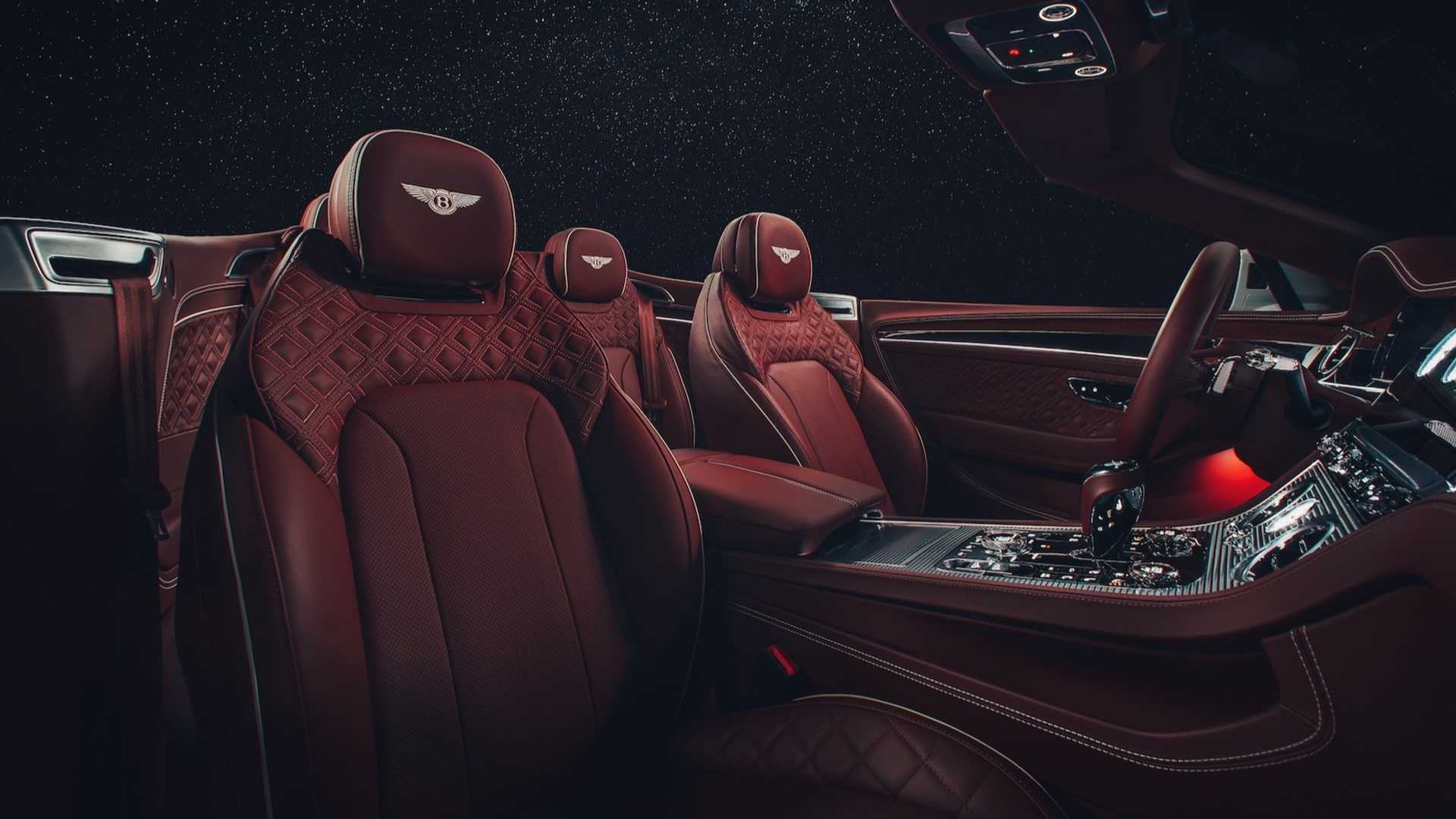 2019-bentley-continental-gt-convertible-unveiled-207-mph-luxury-droptop (26)