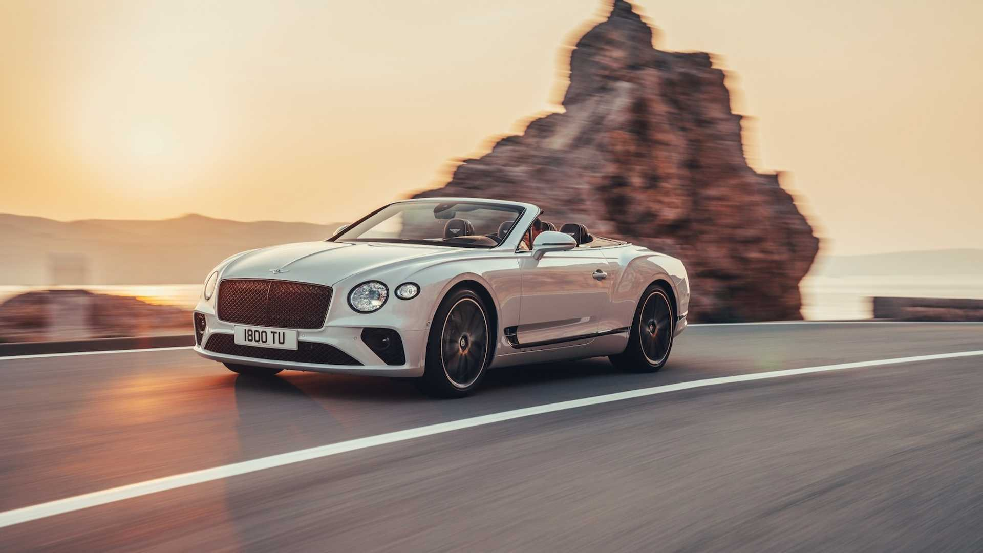 2019-bentley-continental-gt-convertible-unveiled-207-mph-luxury-droptop (3)