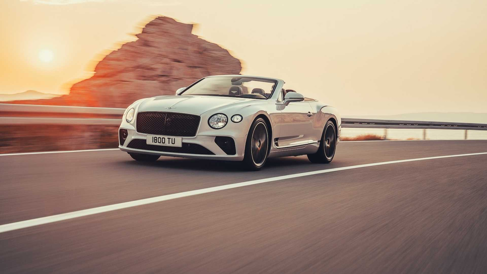 2019-bentley-continental-gt-convertible-unveiled-207-mph-luxury-droptop (4)
