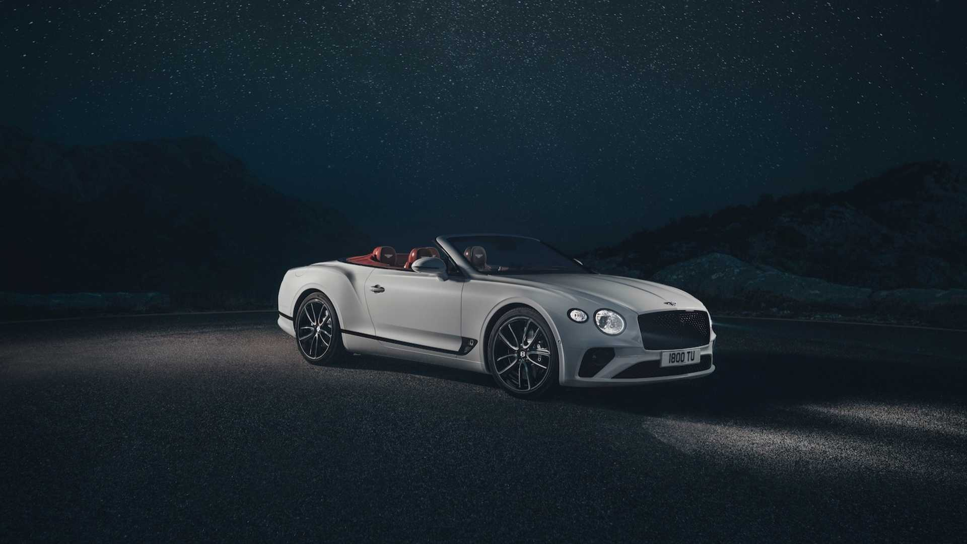 2019-bentley-continental-gt-convertible-unveiled-207-mph-luxury-droptop (6)