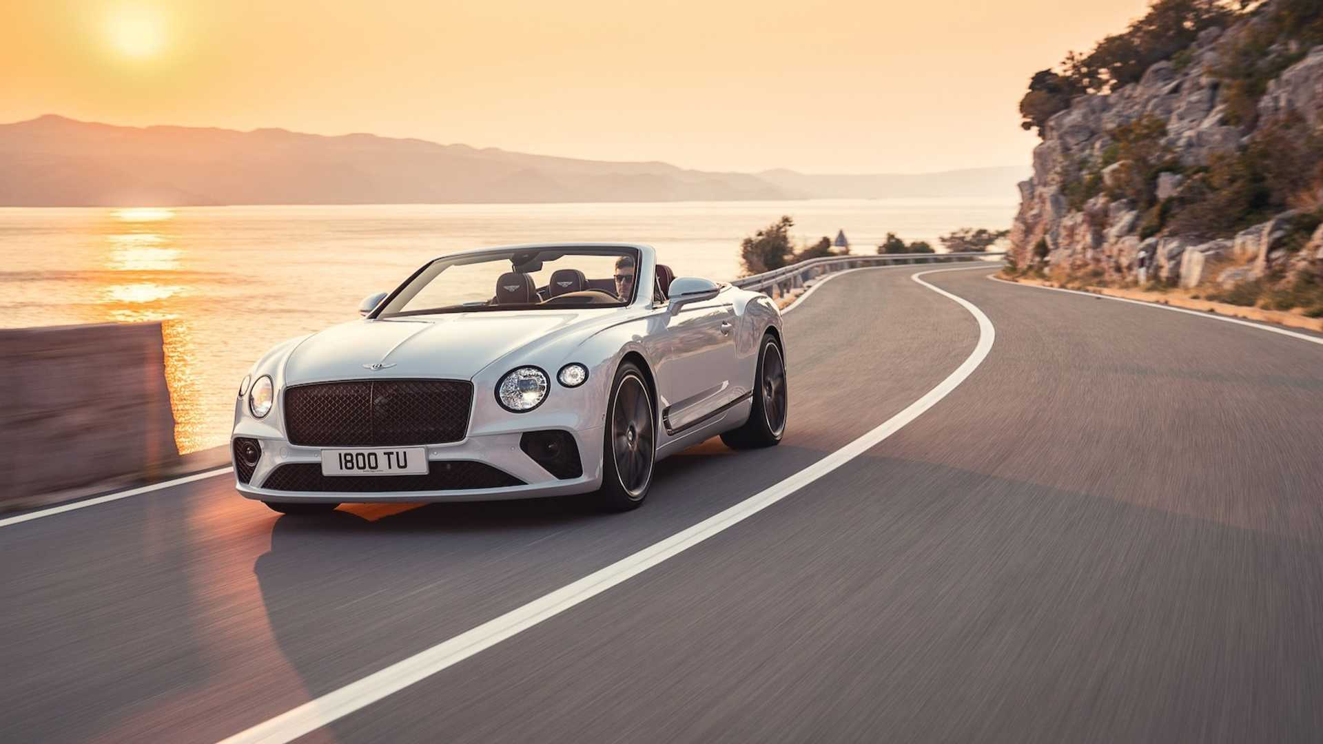 2019-bentley-continental-gt-convertible-unveiled-207-mph-luxury-droptop