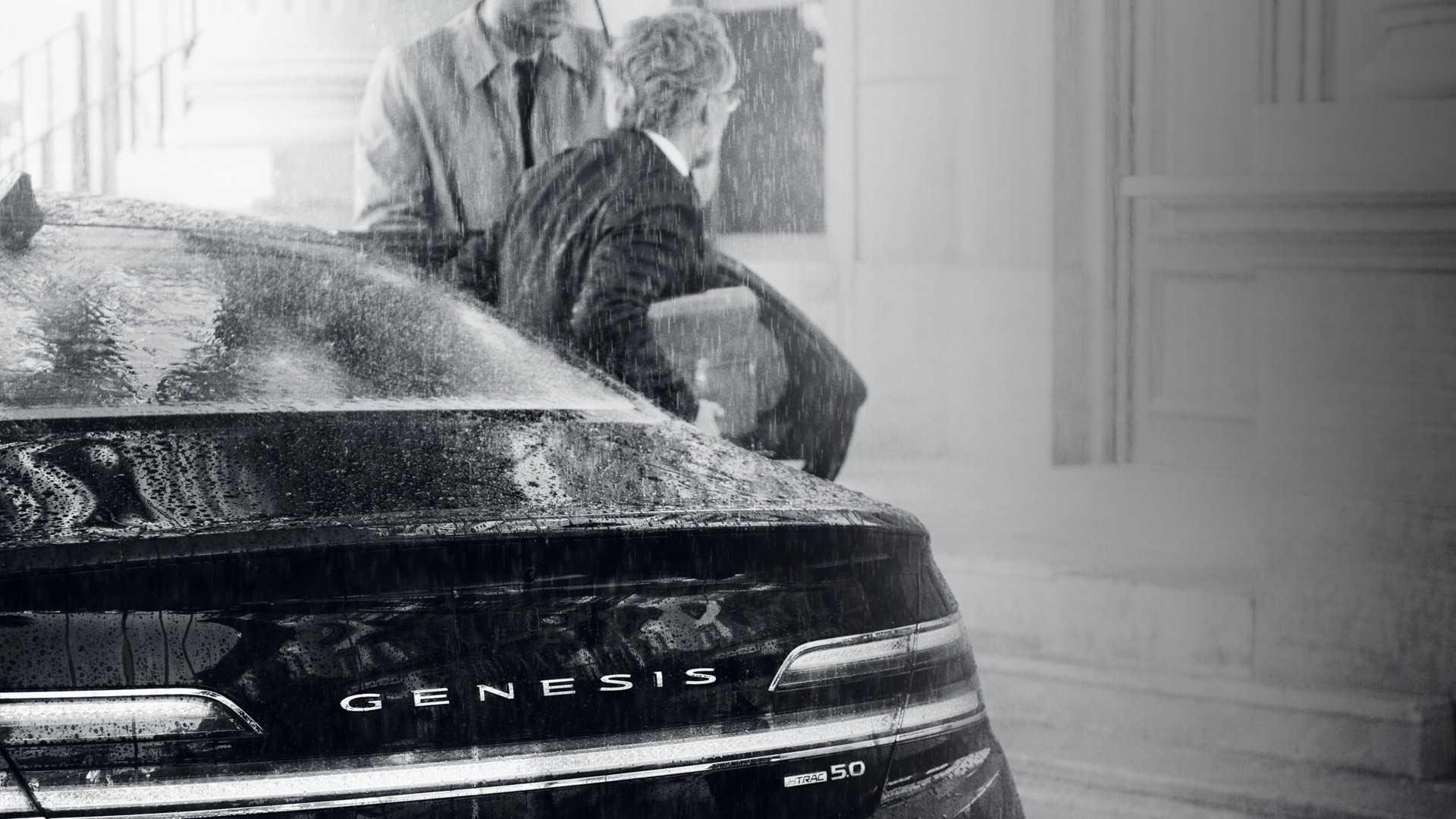 genesis-g90-facelift-kdm-spec (12)