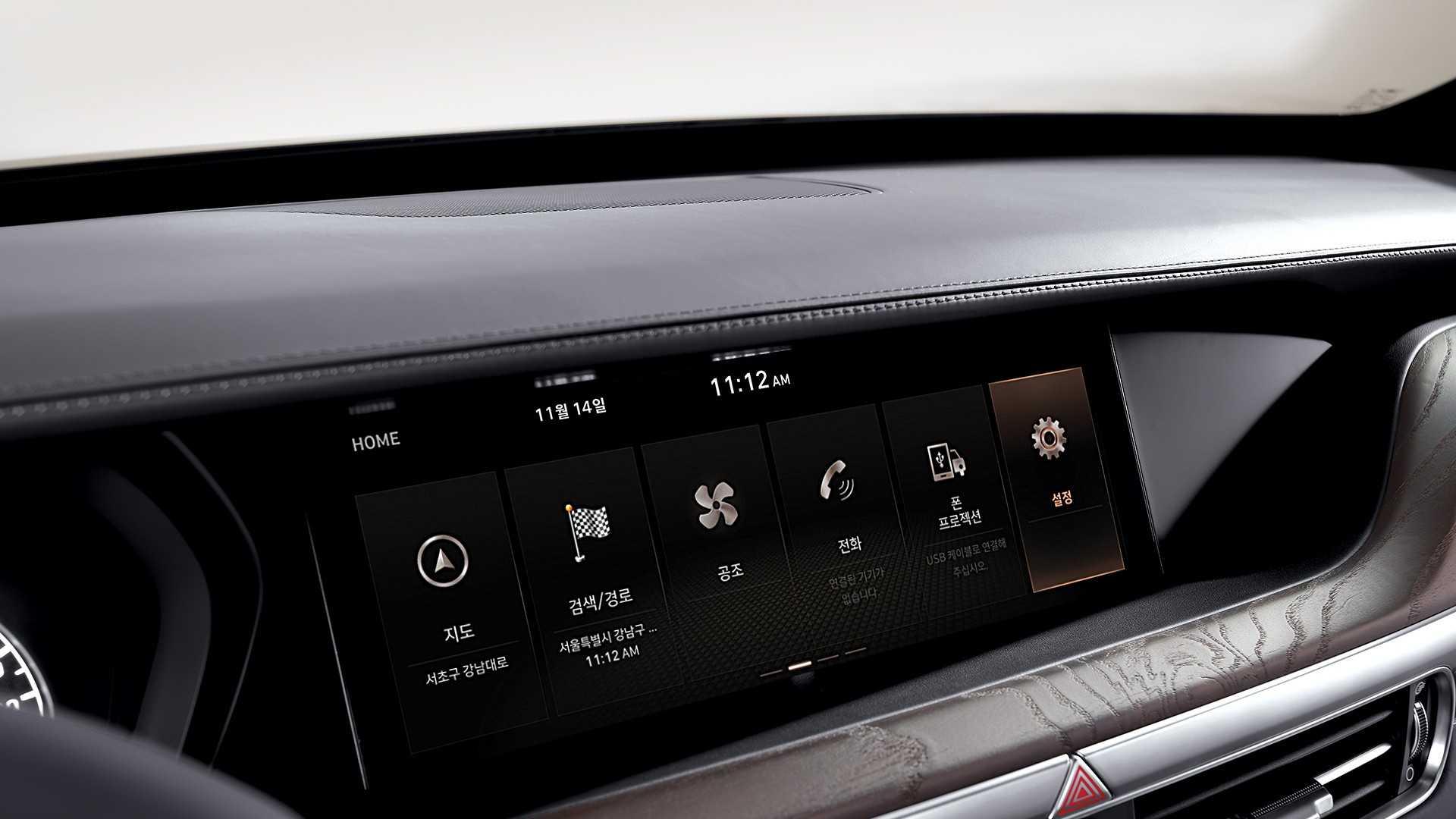 genesis-g90-facelift-kdm-spec (17)