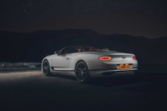 2019-bentley-continental-gt-convertible-unveiled-207-mph-luxury-droptop (13)