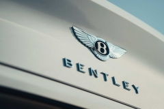 2019-bentley-continental-gt-convertible-unveiled-207-mph-luxury-droptop (17)