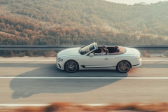 2019-bentley-continental-gt-convertible-unveiled-207-mph-luxury-droptop (7)