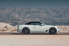 2019-bentley-continental-gt-convertible-unveiled-207-mph-luxury-droptop (8)