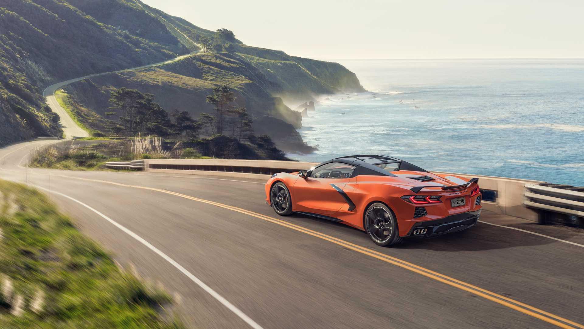 2020-chevrolet-corvette-convertible-3