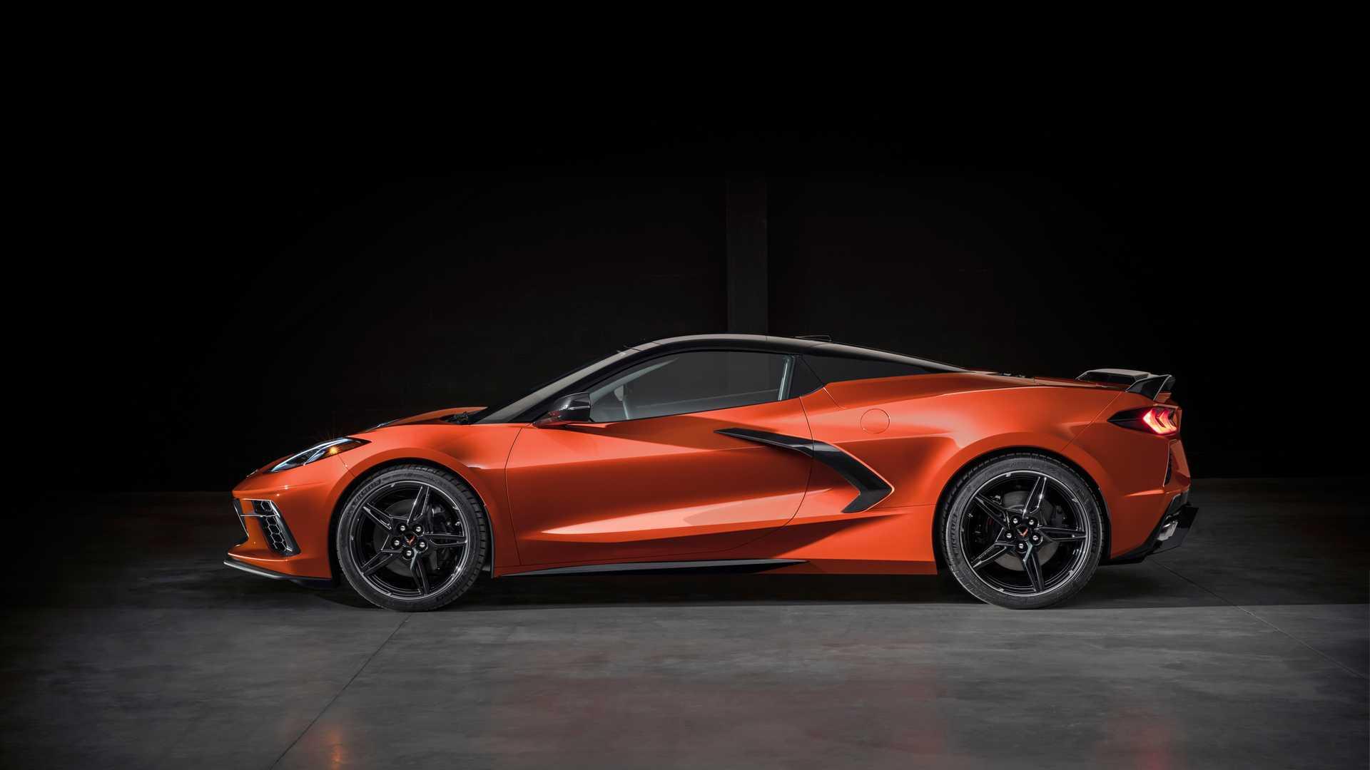 2020-chevrolet-corvette-convertible-4