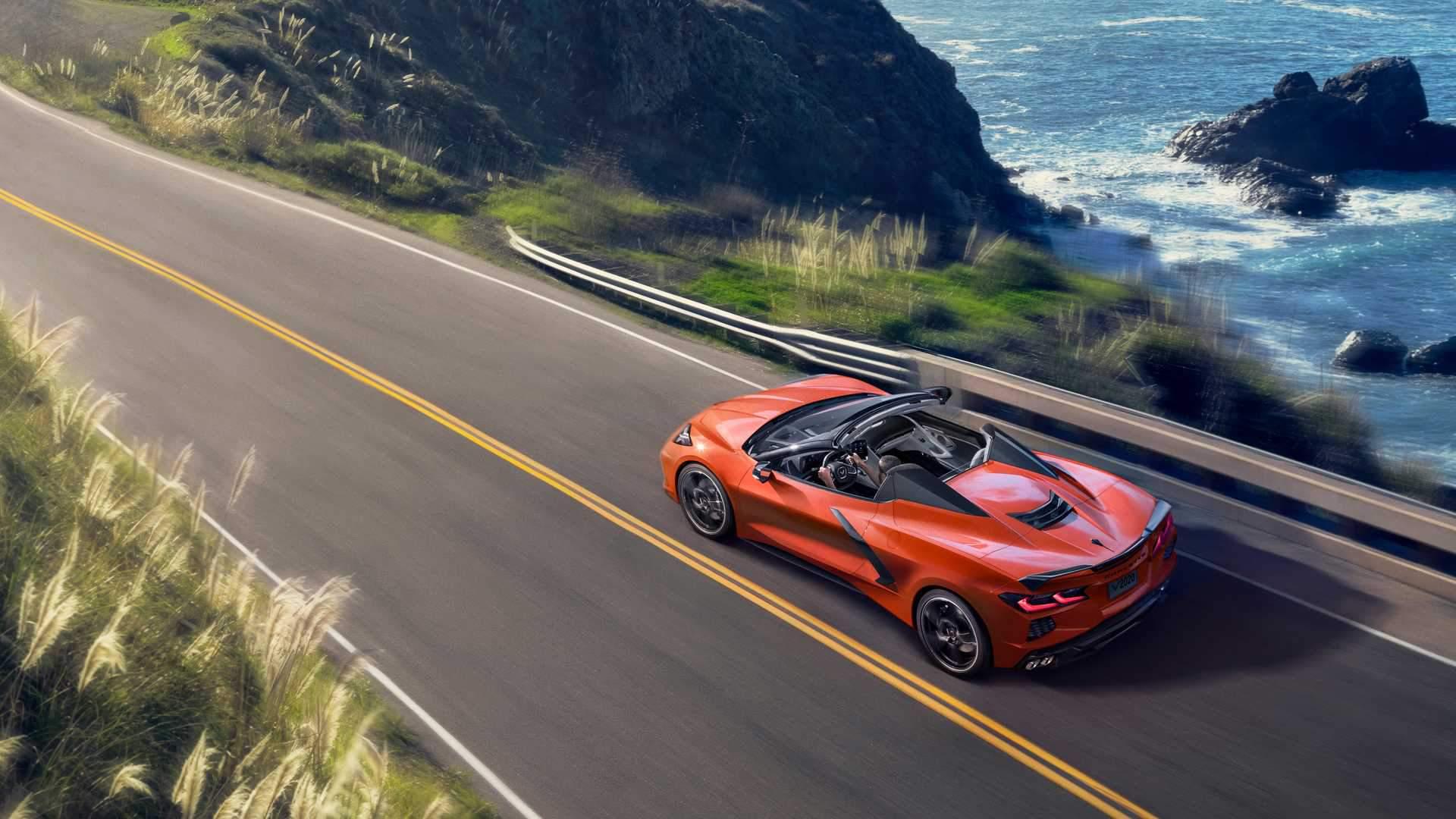2020-chevrolet-corvette-convertible